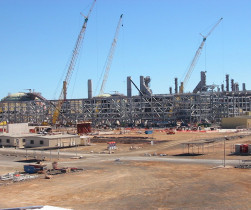 North-West-Shelf-LNG-Phase-IV---Photo-1