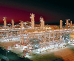 NorthWest-Shelf-1V-LNG